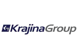Krajina Group logo